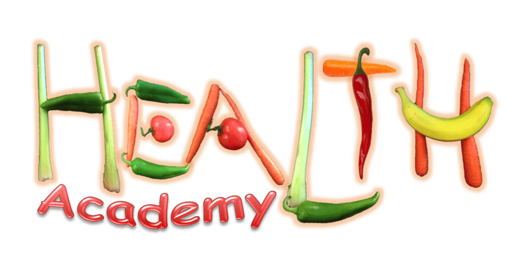 Health Academy Logo.png
