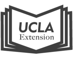 uclaextension.png